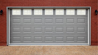 Garage Door Repair at Winters, California